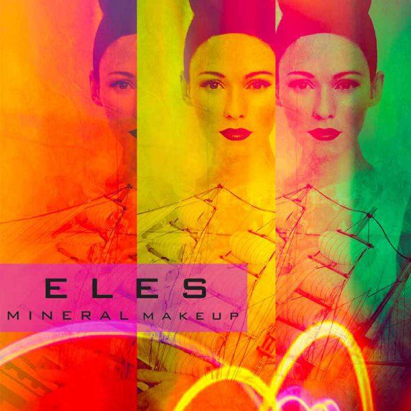 ELES-cosmetics-mineral-makeup-800