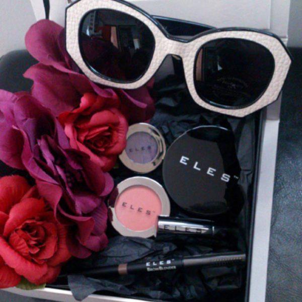 ELES_Cosmetics_Mineral_Makeup_640-640