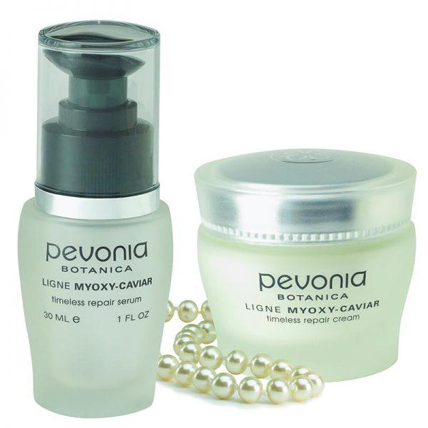 Pevonia-Caviar-800-800
