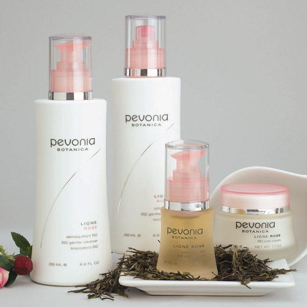 Pevonia-rosacea-rs2-800-800