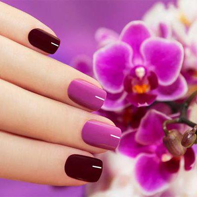 manicure-nails-600-400